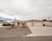2961 Ranchero Dr, Lake Havasu City image