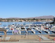 13360 Spring Valley, Victorville image