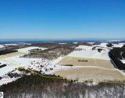 4615 E Gauthier Road, Cedar image