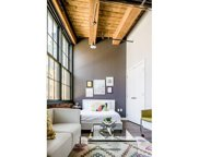63 Melcher Unit 309, Boston image