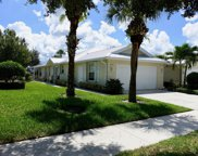 1666 SW Waterfall Boulevard, Palm City image