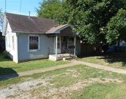 306 Pine St, Doniphan image