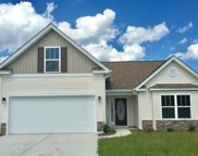 2105 Cultra Rd., Conway image