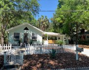 311 E 10th Avenue, Mount Dora image