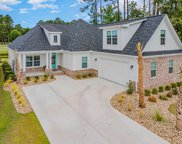1846 Wood Stork Dr., Conway image
