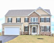 119 Blue Bells   Court, Charles Town image
