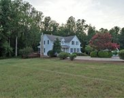 116 Carvie Smith Road, Kernersville image