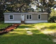 10640 NW 190th Street, Micanopy image