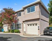 839 Woodhams Oaks Pl, Santa Clara image