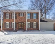 7607 W 99th Terrace, Overland Park image