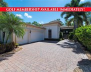 18111 Lagos Way, Naples image