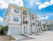 3880 E E Co Highway 30-A Unit #UNIT 6 (501), Santa Rosa Beach image