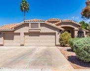 452 W Mendoza Circle, Mesa image