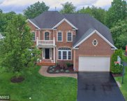 3809 KENDALL DRIVE, Frederick image