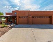 1123 N Copper Spur, Tucson image
