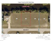 1721 NW 2nd ST, Cape Coral image