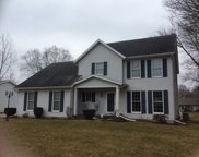 920 Finch Drive, South Bend image