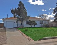 5206 East 60th Way, Commerce City image