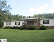 217 Chalet Drive, Gray Court image