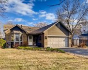 13179 Crooked Lake Boulevard NW, Coon Rapids image