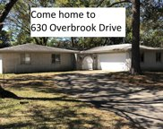 630 Overbrook Drive, Fort Walton Beach image