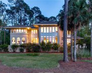 11 Twickenham Lane, Hilton Head Island image