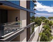 1388 Ala Moana Boulevard Unit 1401, Honolulu image