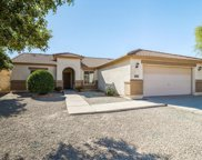 3753 E Elmington Circle, San Tan Valley image
