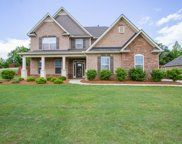 125 Tully Drive, Anderson image