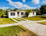 5217 Sw 67th Ave, South Miami image