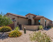 12054 N Golden Mirror, Marana image