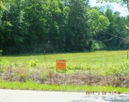 11695 NC 222 Highway, Middlesex image