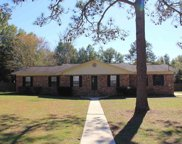 5515 Touraine Dr, Tallahassee image