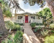 1733 W Montecito Way, Mission Hills image
