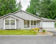 3213 75th Ave NW, Gig Harbor image