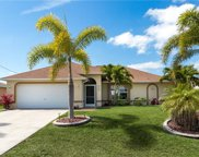 2228 NW 25th ST, Cape Coral image