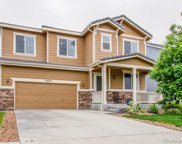 16223 East 98th Way, Commerce City image