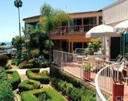419 N COAST Highway Unit #92230, Laguna Beach image