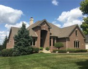 13920 Waterway  Boulevard, Fishers image