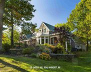 20 Saddle Hill Road, Amherst image