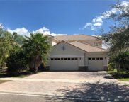 3521 Valleyview Drive, Kissimmee image