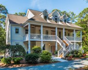 1280 Hill Valley Walk, Wilmington image