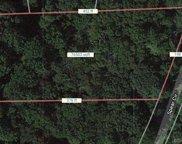 6 Spear  Circle, Woodbridge image