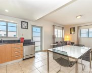 1050 7 St Unit #1050-3, Miami Beach image