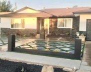 6548 N Callisch, Fresno image