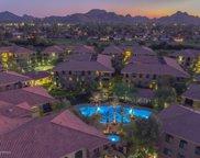 11640 N Tatum Boulevard Unit #3059, Phoenix image