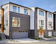 13923 NE 15th Ct, Bellevue image