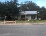 1204 10th St, Austin image
