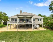 12323 County Road 1, Fairhope image
