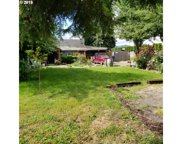 5323 High Banks  RD, Springfield image